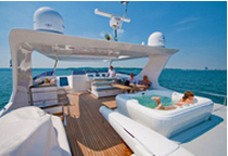 Yachts Antigua Boat Rental, Yacht Charter